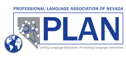 Plan - Professional Language Association of Nevada